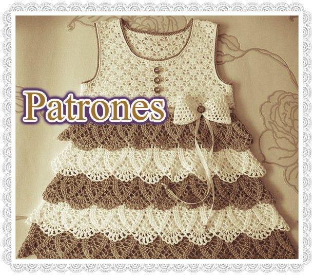 Beautiful-dress-for-girl.jpg (612×535)