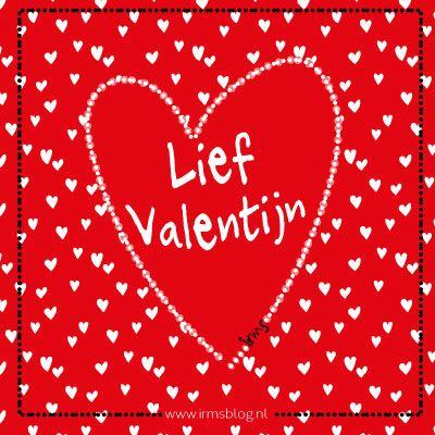 Luikse wafels speciaal voor Valentijn, een lekker recept geillustreerd. Kijk op mijn blog voor de gratis download. Of als je nog meer leuke quotes en recepten zoekt!