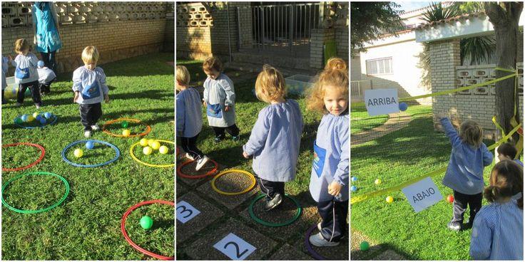 Olimpiadas matemáticas |Colegio San Cristobal