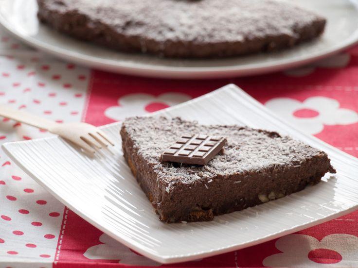 les 25 meilleures idées de la catégorie cheesecake au tofu sur