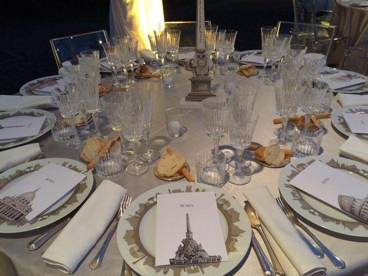 Alfonso Muzzi  Catering matrimonio Firenze cristina@alfonsomuzzi.it