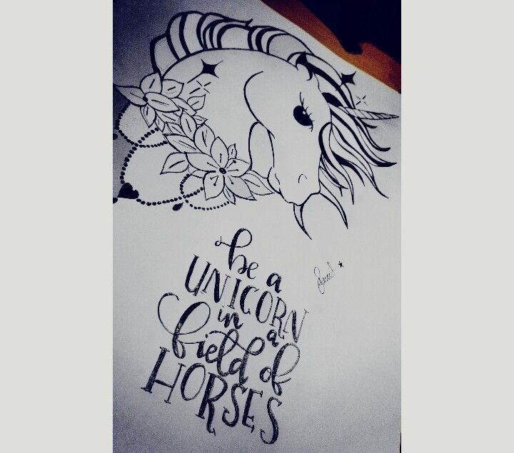 When someone told me I lived in a fantasy land I nearly fell off my unicorn😱😳😯 #sparklewhereveryougo #dancewithfairies #rideaunicorn🦄 #chaseyourdreams #bewhoeverthehellyouwanttobe #yougotthatmagic #unicorn💜🔥 #drawnbyme #blackandwhitepic  #handdrawn #blackandwhite #inspirationart #artoftheday #inspiration #instaart #art #sketching #donebyme #freetime #metime #graphicart #sketchday #simpledrawing #designlife #pencilandpageday #friyay #friart