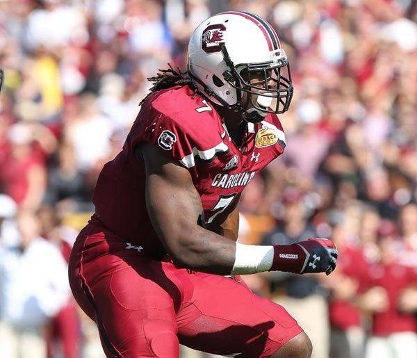 2013 South Carolina Gamecocks Football Preview: #South #Carolina #Gamecocks #SouthCarolina #Football #CollegeFootball #SEC