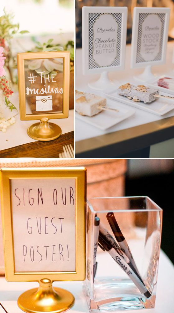 Conosciuto Best 25+ Ikea wedding ideas on Pinterest | Diy wedding hacks  IS43