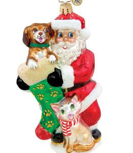 Pet lovers, Lovers gift and Dog cat on Pinterest