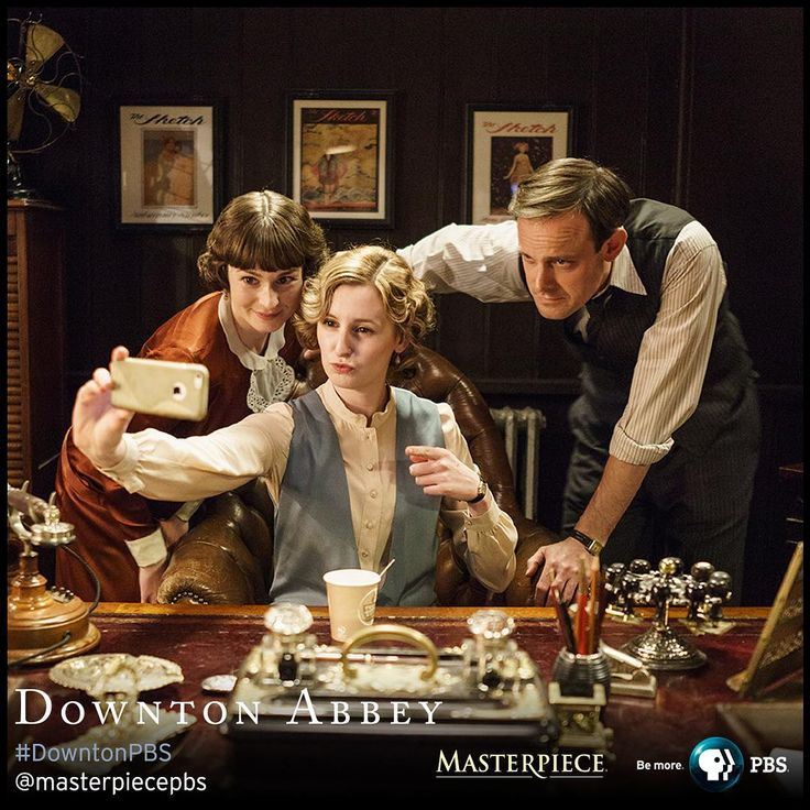 1745 Best Downton Abbey Images On Pinterest