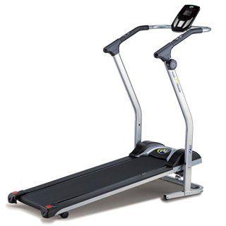 LINK: http://ift.tt/2cLdXhV - TAPIS ROULANT REGOLARBARBA: I 5 MIGLIORI DI SETTEMBRE 2016 #palestra #tapisroulant #dimagrire #ginnastica #pesocorporeo #training #fitness #allenamento #aerobica #corsa #correre #running #uomo #regolabarba #barba #peli #baffi #basette #regolacapelli #tagliacapelli #capelli #curadellapersona #igiene #moda #acconciatura #rasoielettrici #rasoio #rasatura => I 5 migliori prodotti di settembre 2016 in Tapis Roulant Regolarbarba - LINK: http://ift.tt/2cLdXhV