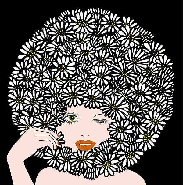 Simon Phan... | Kai Fine Art