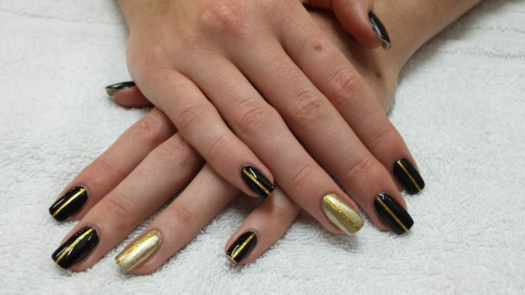 ... Manicurist Training on Whangarei Nail Technician Training | Pinterest