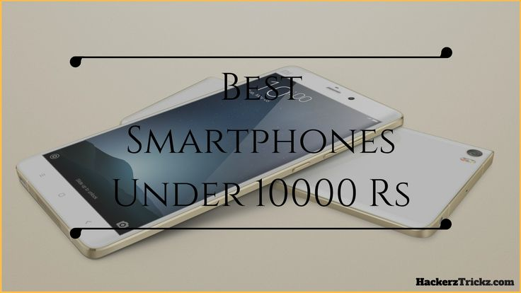 After spending a lot of time in Google, we have listed top 10 best smartphones under 10000 Rs with great camera and other key feature as well.  #smartphone #diwali #10000rs #diwalisale #discount #bestsmartphone #android #windows