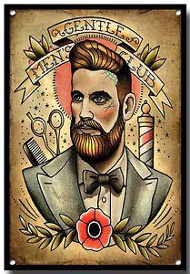 25 best ideas about vintage tattoos on pinterest