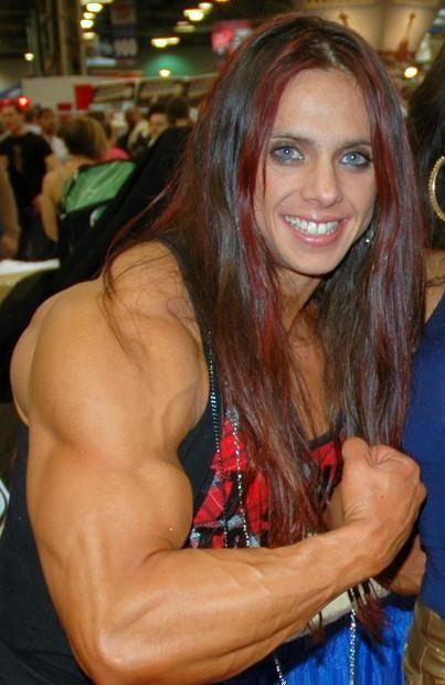 572 Best Images About Wrestlers On Pinterest Steve
