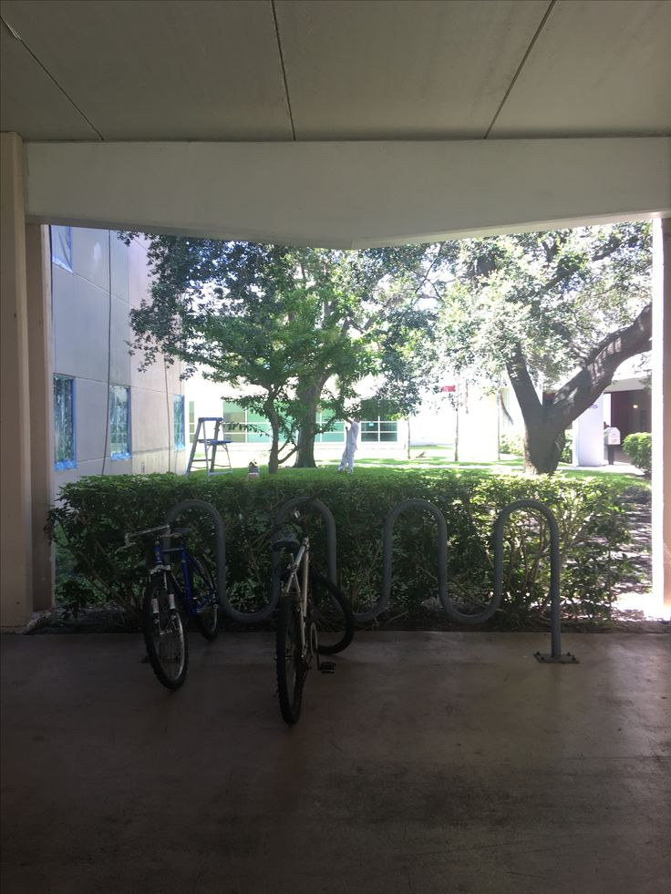 1000 images about Insite© Campus Mapping Florida Atlantic