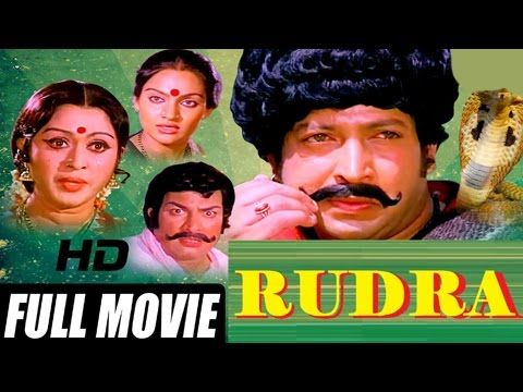 Watch Rudra - New South Indian Action Movie Dubbed In Hindi 2015 FULL HD watch on  https://www.free123movies.net/watch-rudra-new-south-indian-action-movie-dubbed-in-hindi-2015-full-hd/
