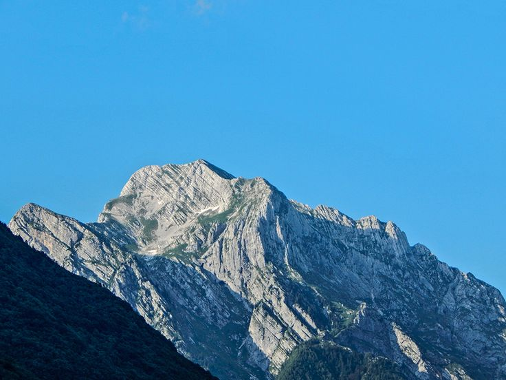 Slowenien Soca, Bovec  * Abenteuer * Individualreisen * Outdoor * Bushcraft * Natur *  www.treat-of-freedom.de
