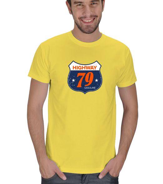 Sale High Quality Tshirts