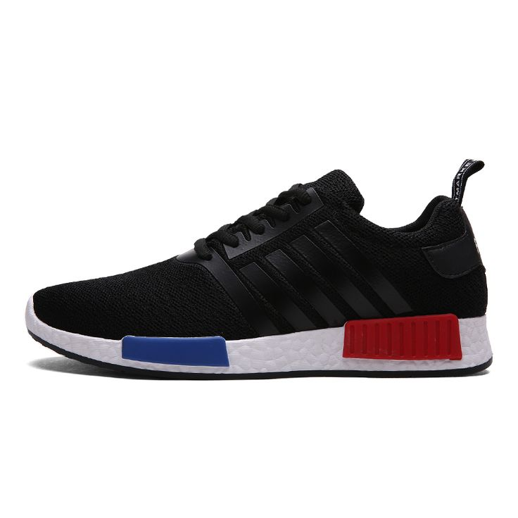 2017 Top Quality Men Women Ultras Boosts running Shoes Breathable white black sneakers sport tennis walking shoes Mesh Trainers
