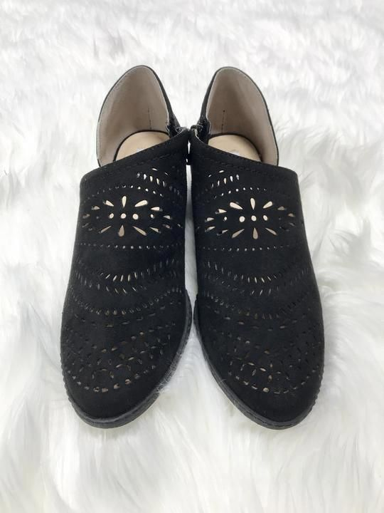 Buy Women Designer Shoes On Sale at our  Women Branded Shoes   womensdesignershoes 17e2ed841