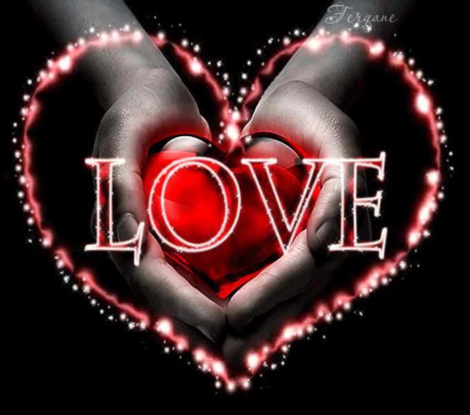 101 Best Happy Valentines Images On Pinterest Heart Gif   5 Days Of  Valentines