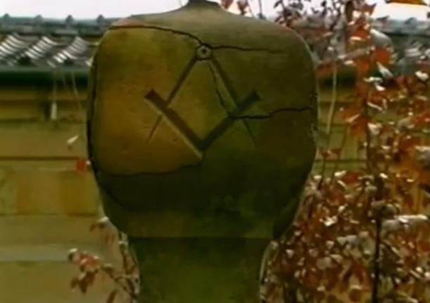 【歴史の真実】坂本竜馬を動かした黒幕!ロスチャイルド家が仕組んだ明治維新!一同が写っているフルベッキ写真!日本の裏にフリーメーソン  - 真実を探すブログ
