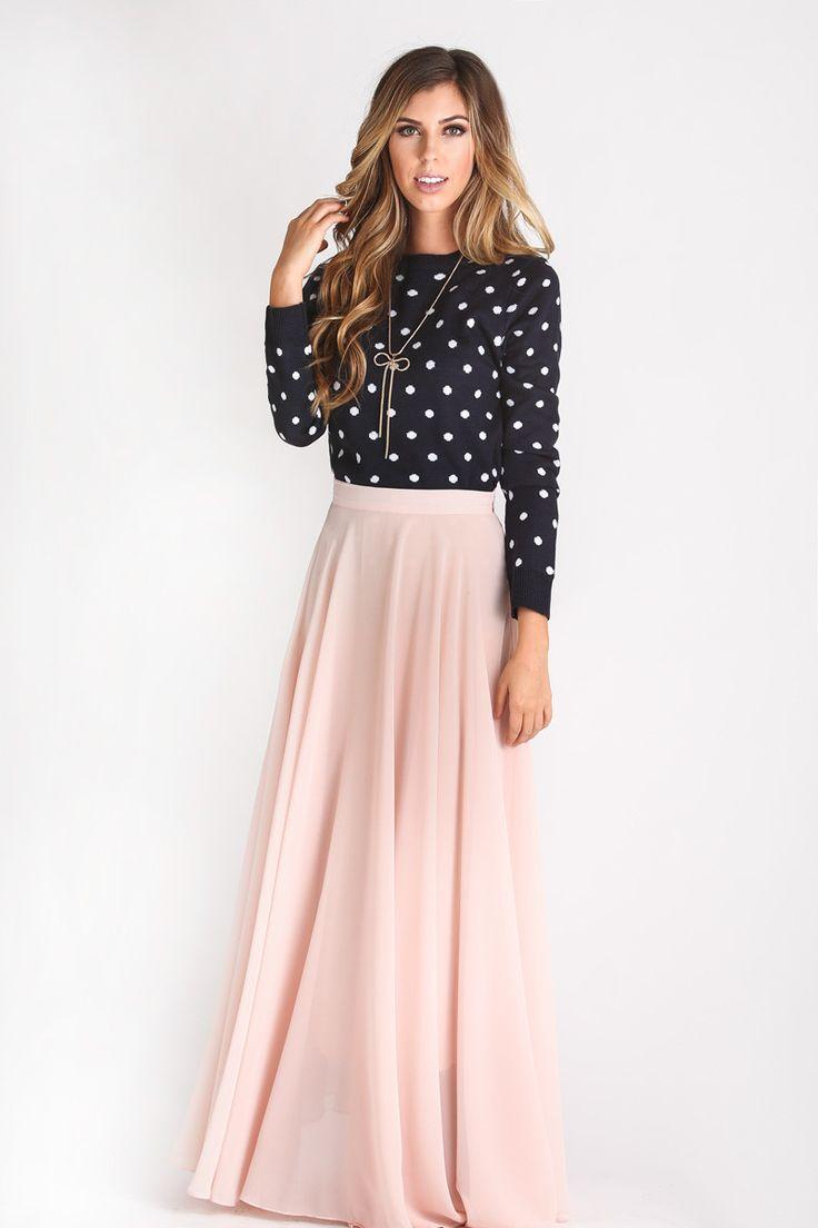 best 25 maxi skirt fall ideas on wedding