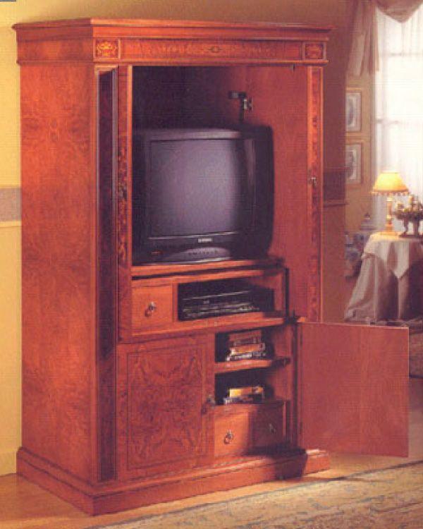 1000+ Ideas About Italian Bedroom Furniture On Pinterest