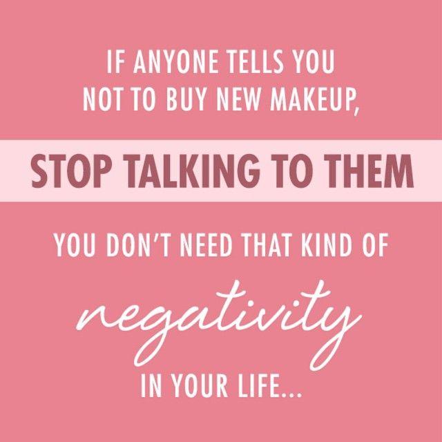 Beauty News Beauty Memes Makeup Makeup Humor Makeup Quotes
