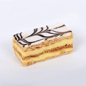 Napoleon-leivos
