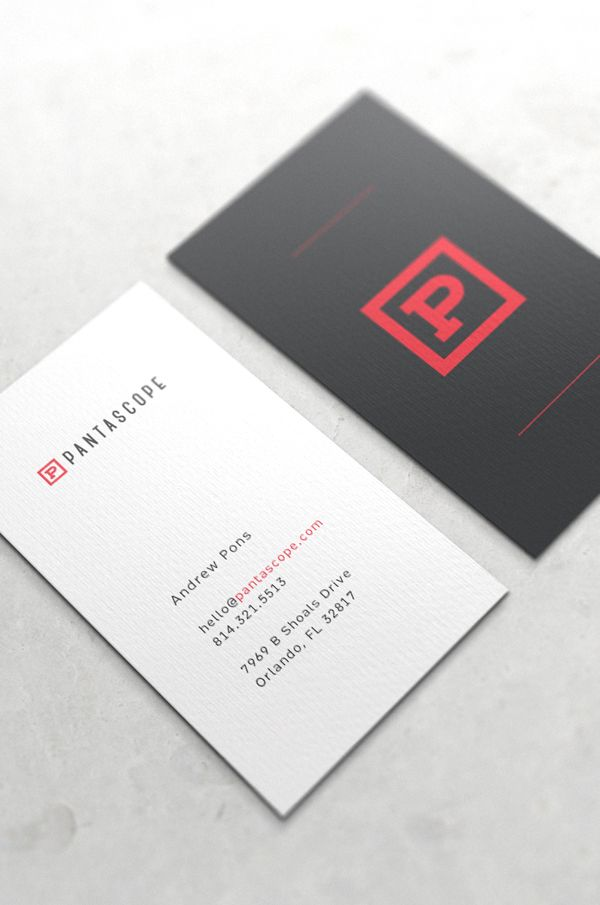 82 best business cards 2018 images on pinterest business cards personal project identity on behance reheart Image collections