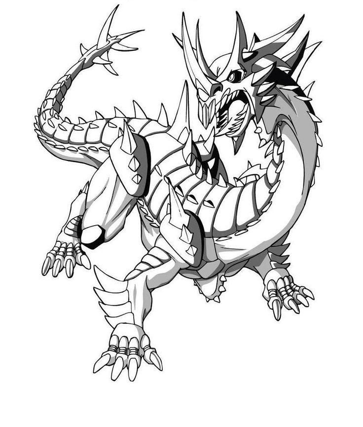 Boy Coloring Pages Dragon Animal Coloring Pages Cool Coloring Pages Online Coloring Pages
