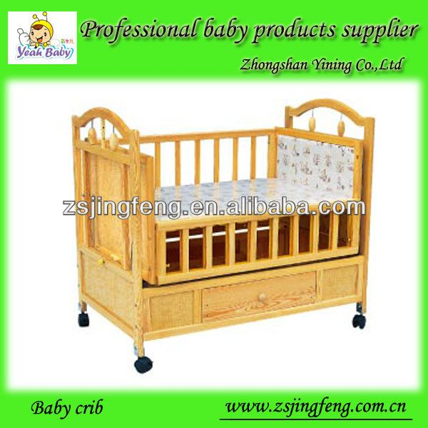 Replacement Mattress For Mini Crib 2 Bed Mattress Sale