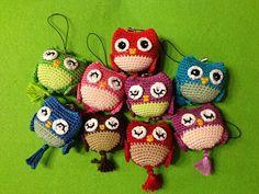 Amigurumis Navideños Patrones Gratis : 129 best patrones amigurumi images on pinterest crochet patterns