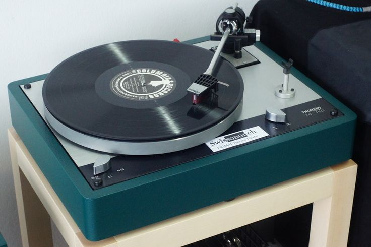 Best 25 Platine Vinyle Thorens Ideas On Pinterest Platine Thorens Mcintosh Audio And Platine