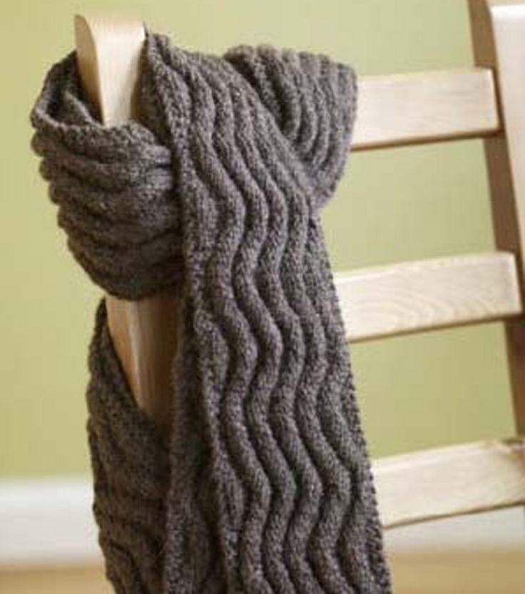3259 best Adulto Masculino images on Pinterest | Knitting stitches ...