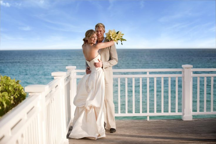 Destination Wedding In The Bahamas: 1000+ Images About Romantic Destination Weddings On Pinterest