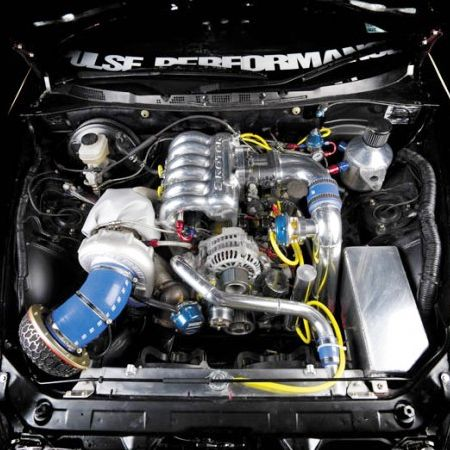mazda rx8 3 rotor engine for cars gallery 2004 mazda rx 8 new engine mazda get image about wiring diagram