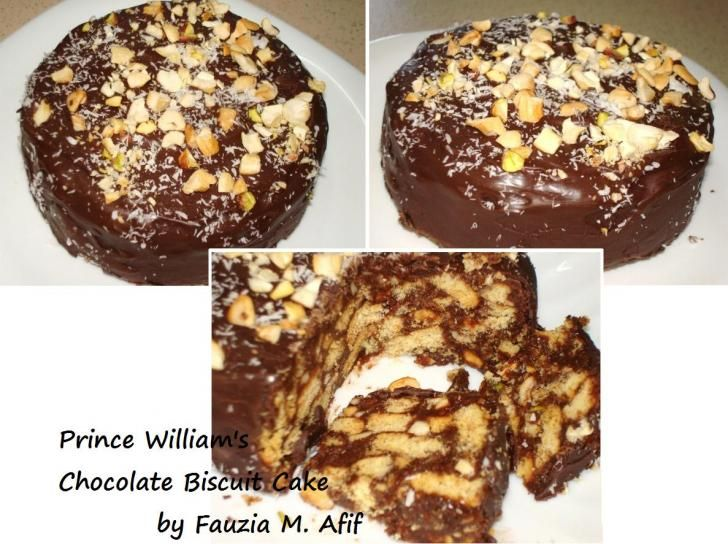 prince william wedding cake mcvities 1000 ideas about chocolate biscuit cake on 18793