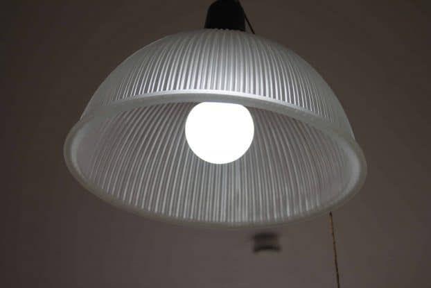 Test Das Beste Smart Home System Fur Licht Licht Beleuchtung Decke Lichtsteuerung