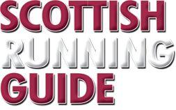 Scottish Running Guide