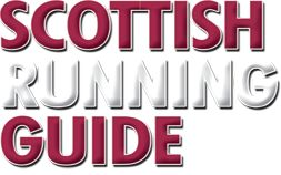 Scottish Running Guide