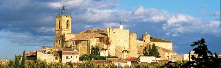 banniere-ok-eglise-centre-historique-1663