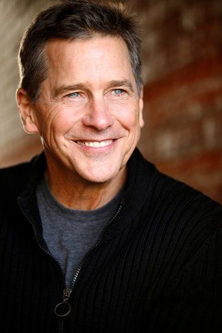 Tim Matheson [Hart of Dixie; Burn Notice; West Wing; Navigating the Heart; A Holiday for Love; King & Queen of Moonlight Bay]
