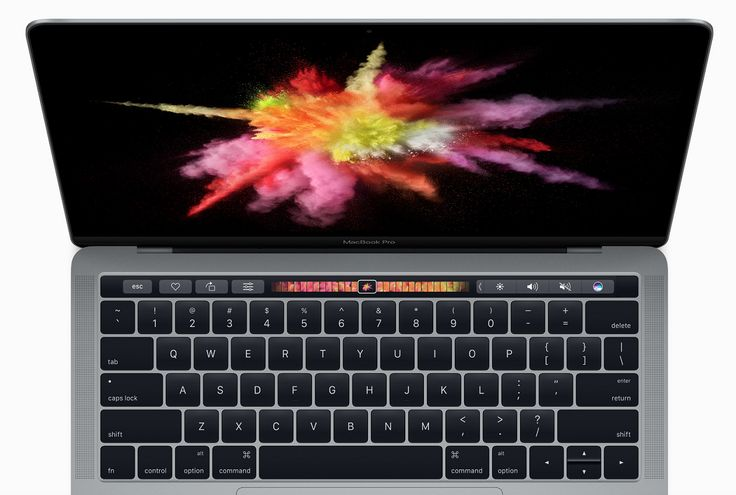 Apple MacBook Pro 2017 Will Going For Mass Production Soon With New Kaby Lake Processor: Apple MacBook Pro 2017 will gain newest Intel Kaby Lake Processor.