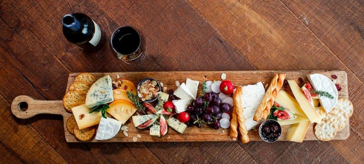 Tapas & Wine Time...the beauty of tapas is that you get to taste a little bit of everything  #swords #santry #dunlaoghaire  #tapas #dublin #northside #southside #citycentre #sharing #food #dinner #gourmetfoodparlour