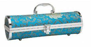 Picnic Gift Gala Sassy Turquoise