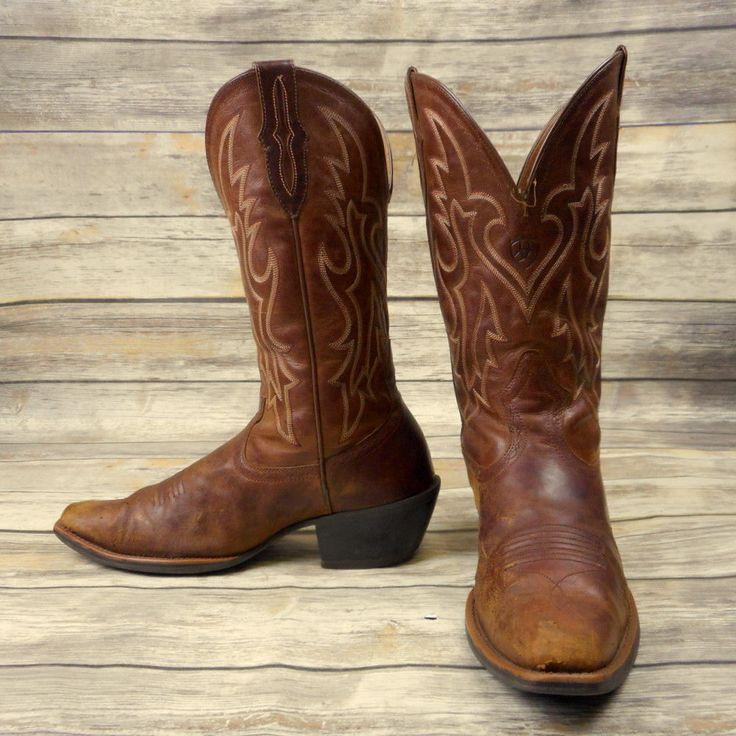17 Best images about Cowboy Boots on Pinterest