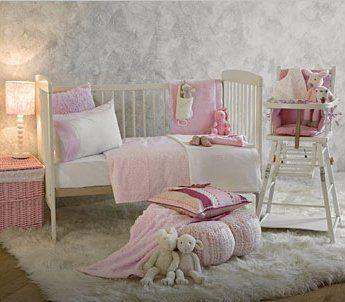 Zara Home Kids Online — Ohdeedoh in Europe - Paris