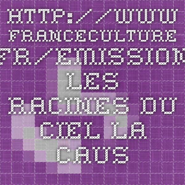 La Cause humaine, Patrick Viveret  2013-02-17  http://www.franceculture.fr/emission-les-racines-du-ciel-la-cause-humaine-avec-patrick-viveret-2013-02-17