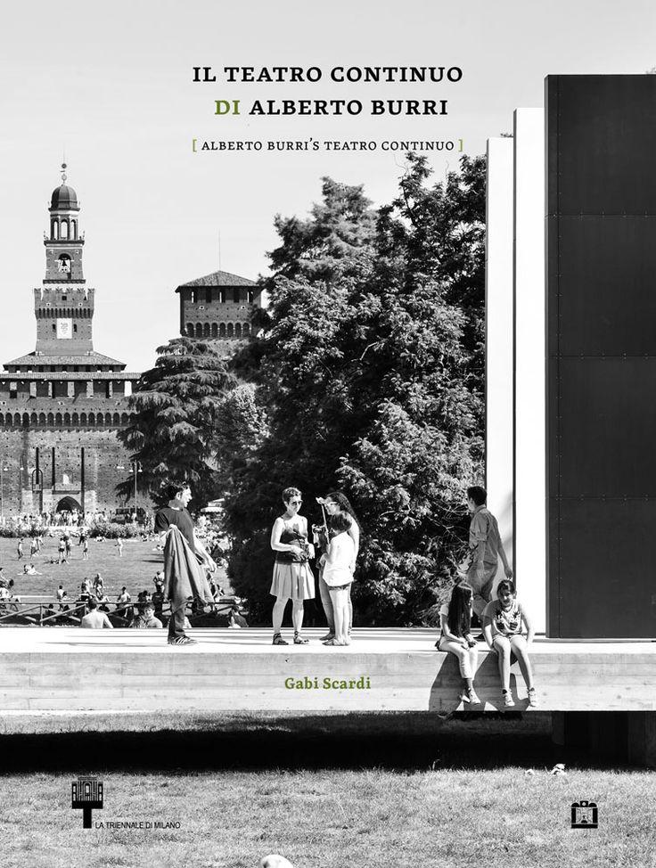 Nuovo appuntamento con scripta, la stagione di incontri sulla critica d'arte contemporanea curata da Pietro Gaglianò  per la Libreria Brac.