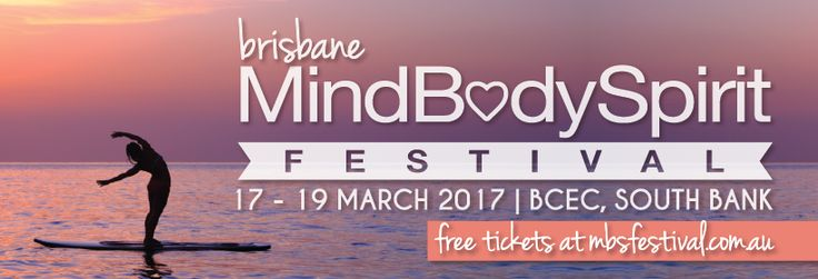http://cdn.mbsfestival.com.au/wp-content/uploads/2016/11/MBS.BM17_emailSignature2.280x820.png?_ga=1.194689252.875923663.1486606034